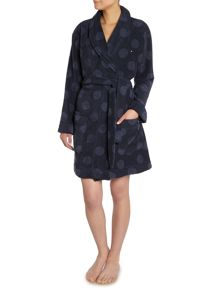 Tommy Hilfiger Layna Bathrobe