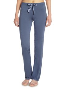 Tommy Hilfiger Mell Pant