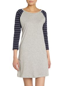 Tommy Hilfiger Penne Night Dress