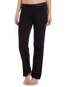 Tommy Hilfiger Cotton Pant Iconic