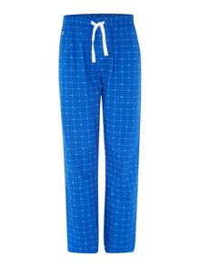 Lacoste Nightwear Sleep Trousers
