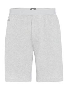 Nightwear Sleep Shorts
