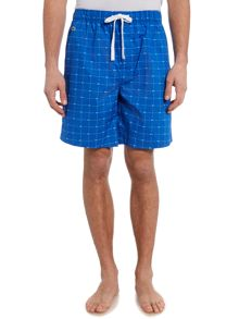 Lacoste Nightwear Sleep Shorts