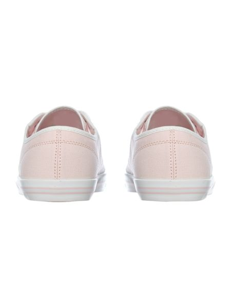 Le Coq Sportif Grandville women casual shoes