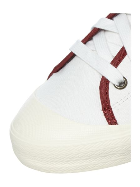 Le Coq Sportif Estoril tennis shoes