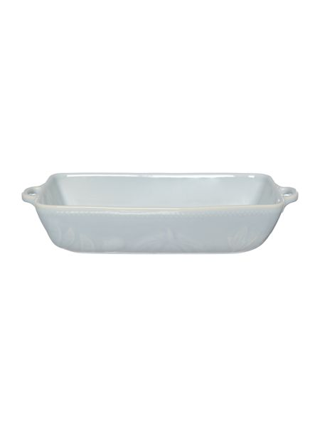 Dickins & Jones Mixed vegetable baker 30cm