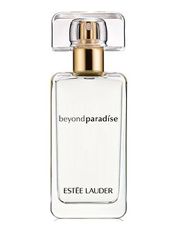 Beyond Paradise Eau de Parfum 50ml Spray