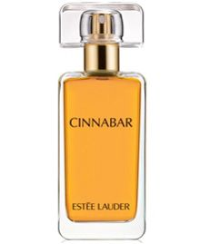 Cinnabar Eau de Parfum 50ml Spray