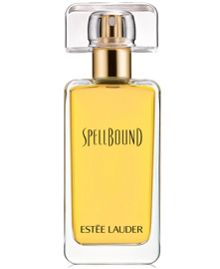 Spellbound Eau de Parfum 50ml Spray