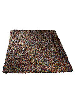 Jellybean Multi Bright 80x150