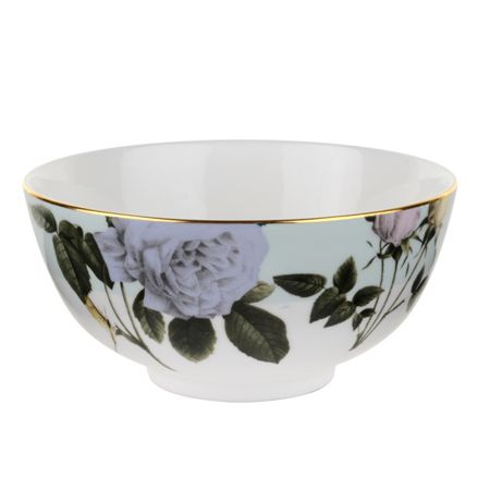 Ted Baker Portmeirion Cereal Bowl Mint