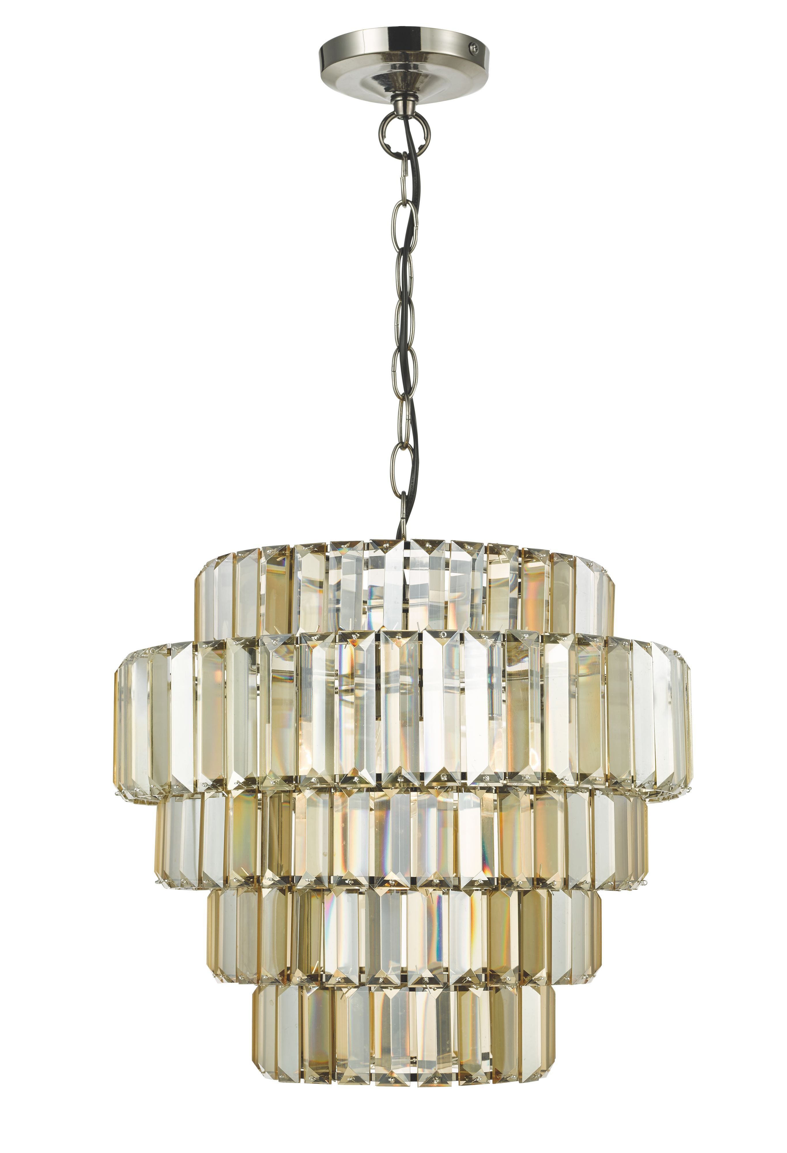 House Of Fraser Lighting Sale UK Lights, Lamps, Shades & Accessories