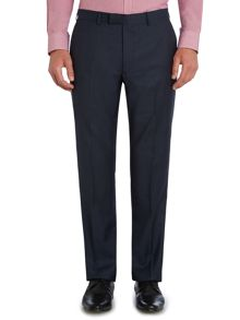 Eagon Suit Trousers