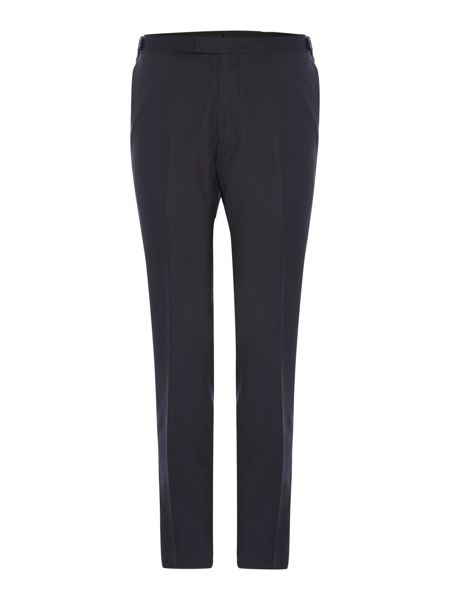 Kenneth Cole Wesley Suit Trouser