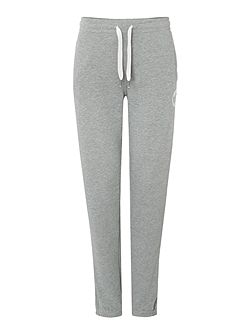 Casual Tracksuit Bottoms