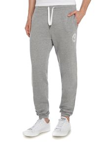 Jack & Jones Casual Tracksuit Bottoms