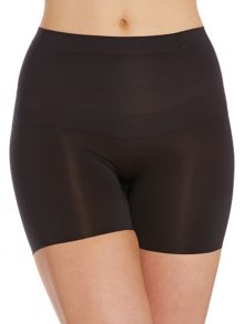 Spanx Shape My Day Girl Short