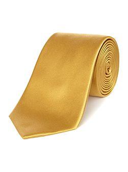 Bishop Silk Tie