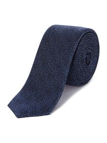 Kenneth Cole Camden Silk Tie
