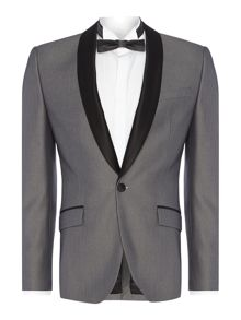 Kenneth Cole Julius Slim Fit Blazer