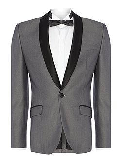 Julius Slim Fit Blazer