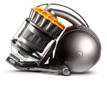 Dyson DC28c Multi Floor Full Size Vacuum Cleaner