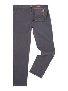 Hugo Boss Tapered Fit Casual Chino