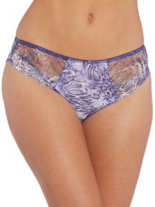 Fantasie Natalie brief