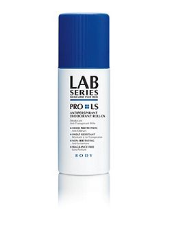 PRO LS Antiperspirant Deodorant Roll On 75ml