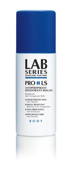 Lab Series PRO LS Antiperspirant Deodorant Roll On 75ml