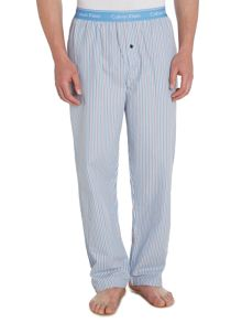 Thomas Stripe Nightwear Pyjama Trousers
