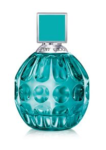 Exotic Eau de Toilette 60ml