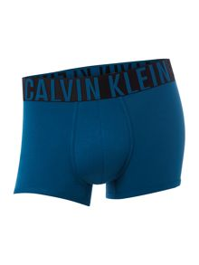 Calvin Klein Power Cotton Trunk