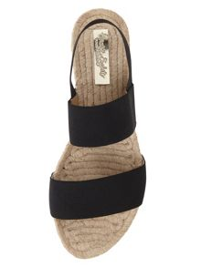 Phase Eight Jodie poolslide sandal