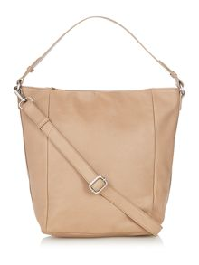 Riley hobo handbag