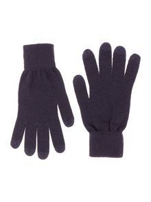 Linea 5 Finger Tech Glove