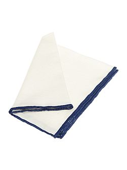 Linea Alhambra set of 4 napkins