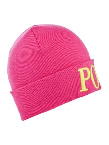 Polo Ralph Lauren Polo Icon Beanie