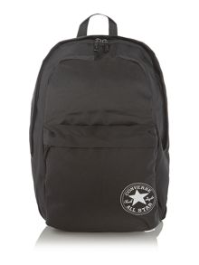 Converse Synthetic Rucksack