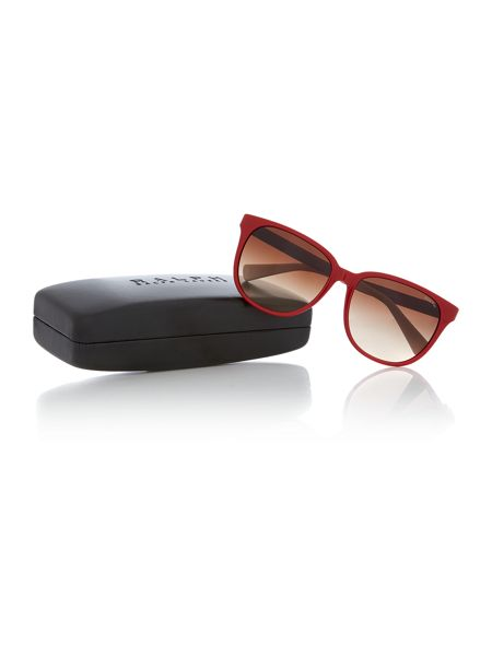 Ralph RA5194 Square sunglasses