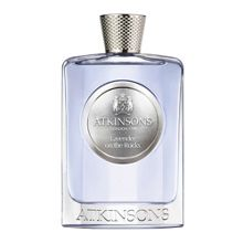 Atkinsons Lavender on the Rocks Eau de Parfum 100ml