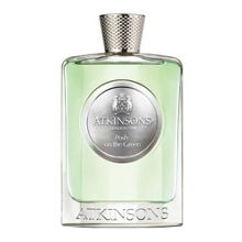 Posh on the Green Eau de Parfum 100ml
