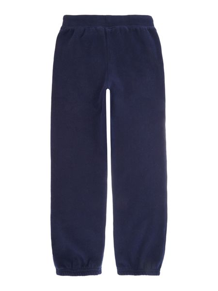 Polo Ralph Lauren Boys Small Pony Player Joggers