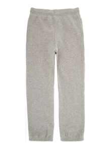 Boys Small Pony Player Joggers