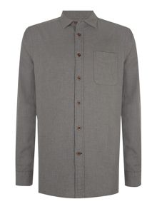 Hawkesbury Flannel Long Sleeve Shirt