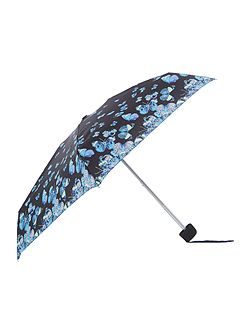 Fulton Scattered Butterfly Tiny Umbrella