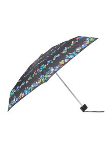 Bling Gems Tiny Umbrella
