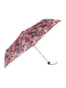 Digital Garden Superslim Umbrella