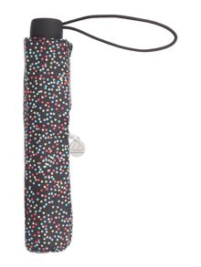 Multi Dot Superslim Umbrella