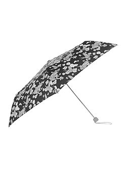 Humming Bird Superslim Umbrella